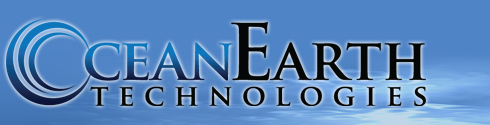 Ocean Earth Technologies